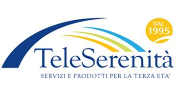 logo_teleserenità